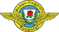 logo_o.hg